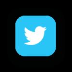 scene_3_twitter_icon