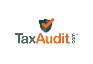 TaxAudit.com